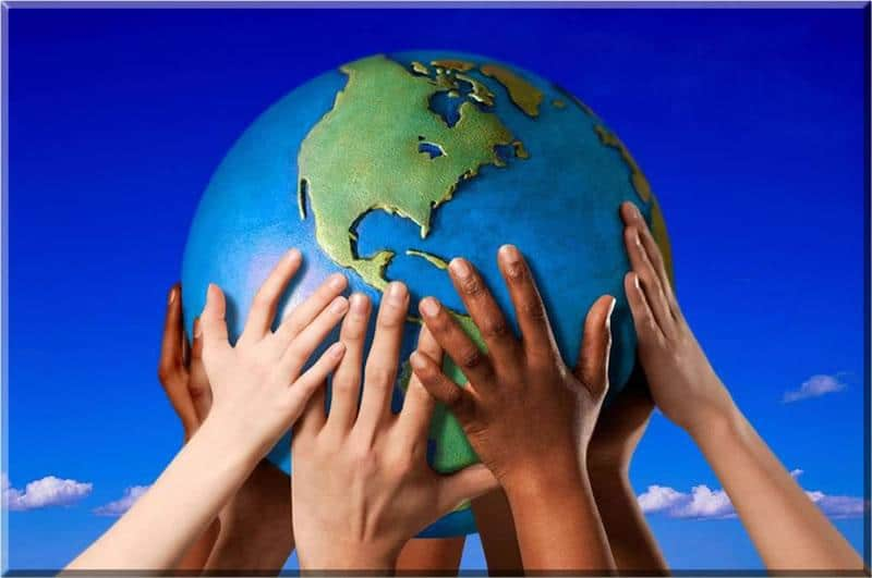 Sustainable Dental Practices For Earth Day