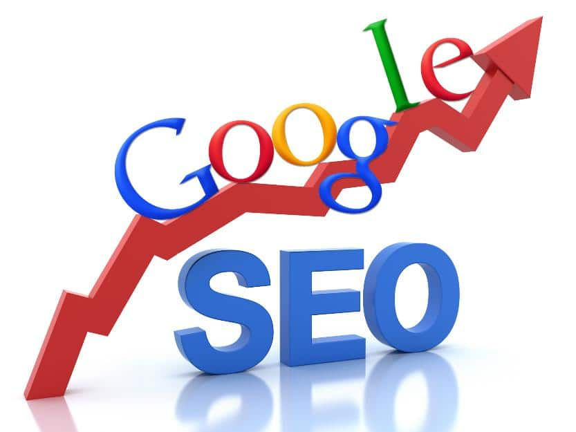 Dental Search Engine Optimization - Sinai Marketing