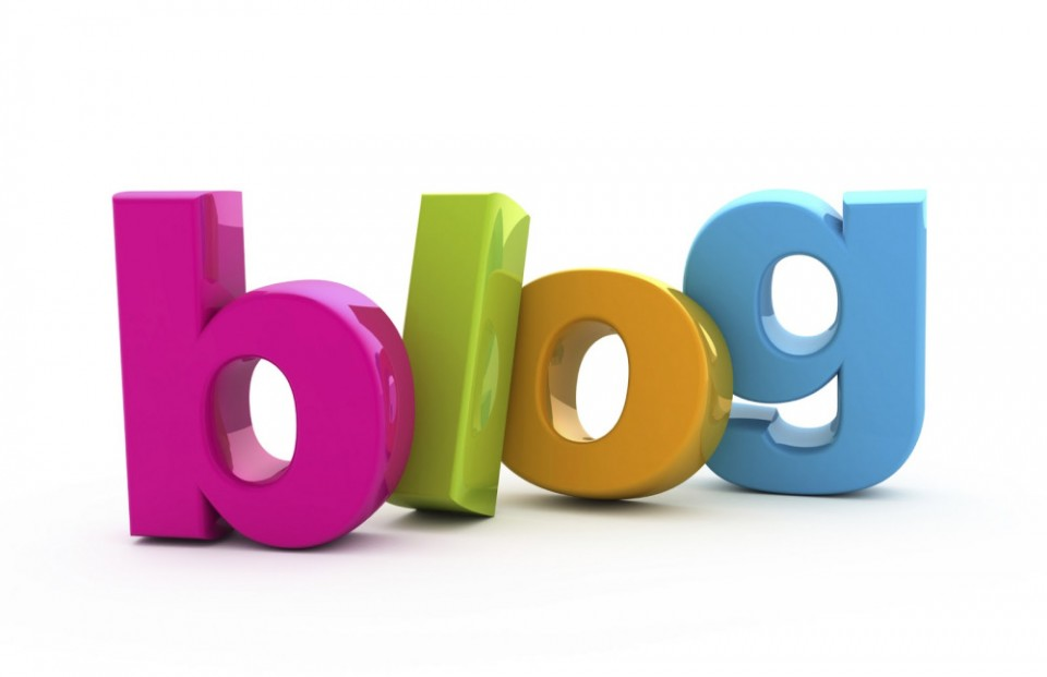 Smile South Florida Cosmetic Dentistry Launches Its Dental Blog