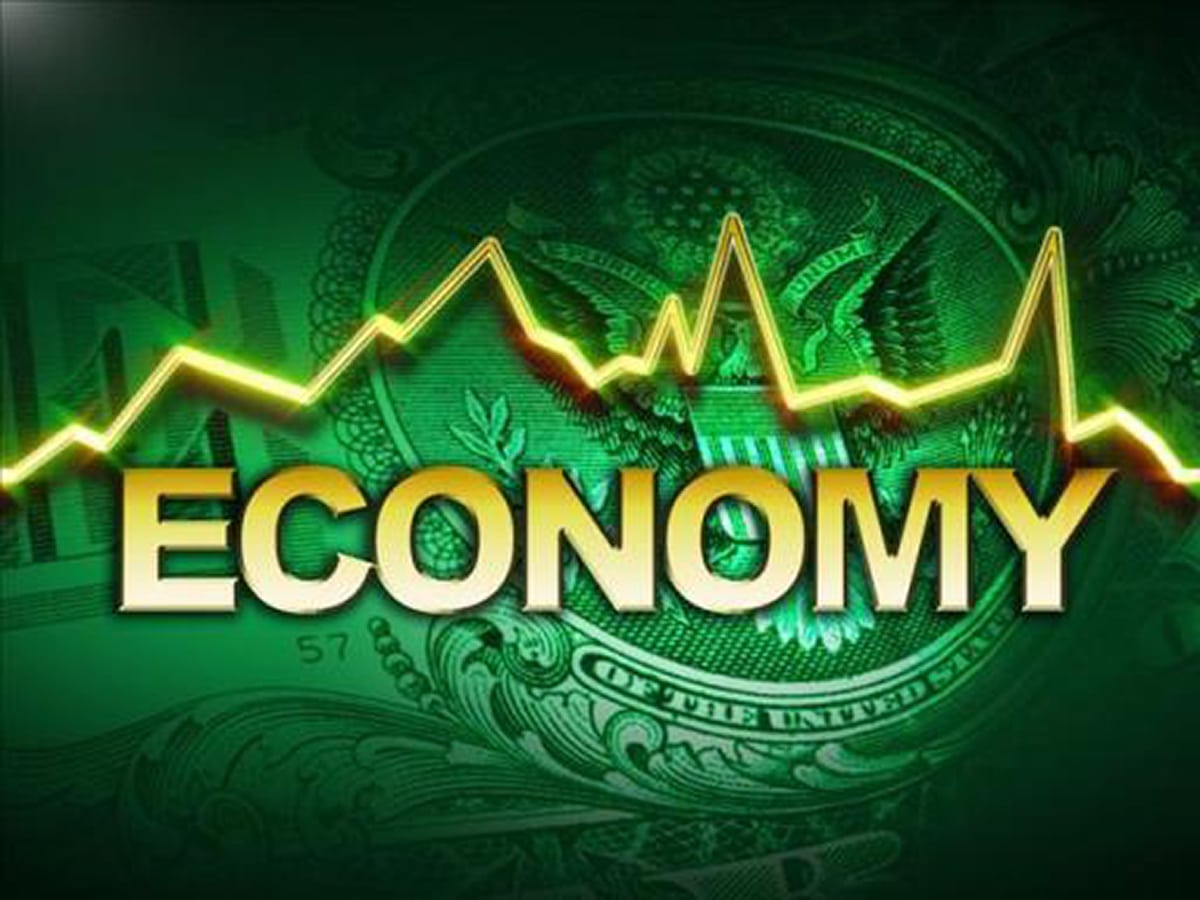 Dentistry and the Current Economy