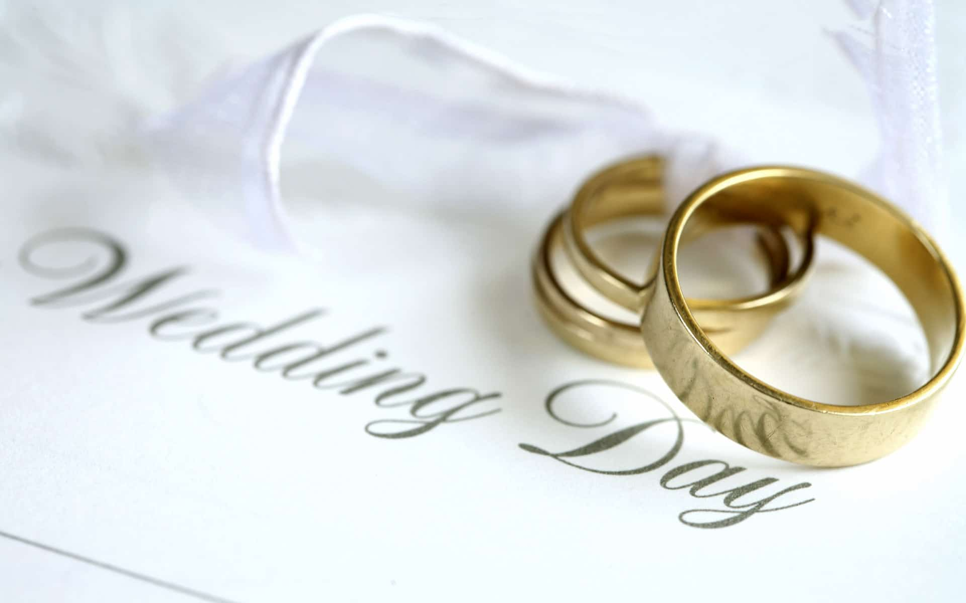 Miami Cosmetic Dentistry Breaks Into the Wedding Industry