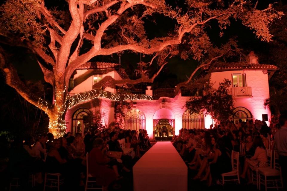 Smile South Florida and The Wedding Salon