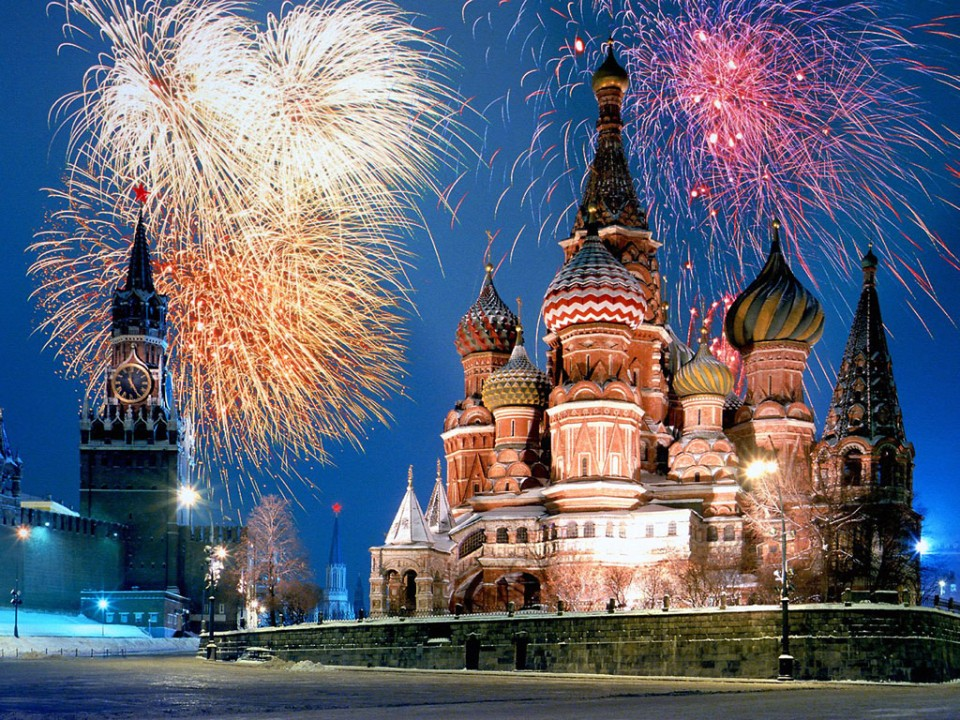 Ft. Lauderdale Cosmetic Dentist Sees Increase in Russian Patients
