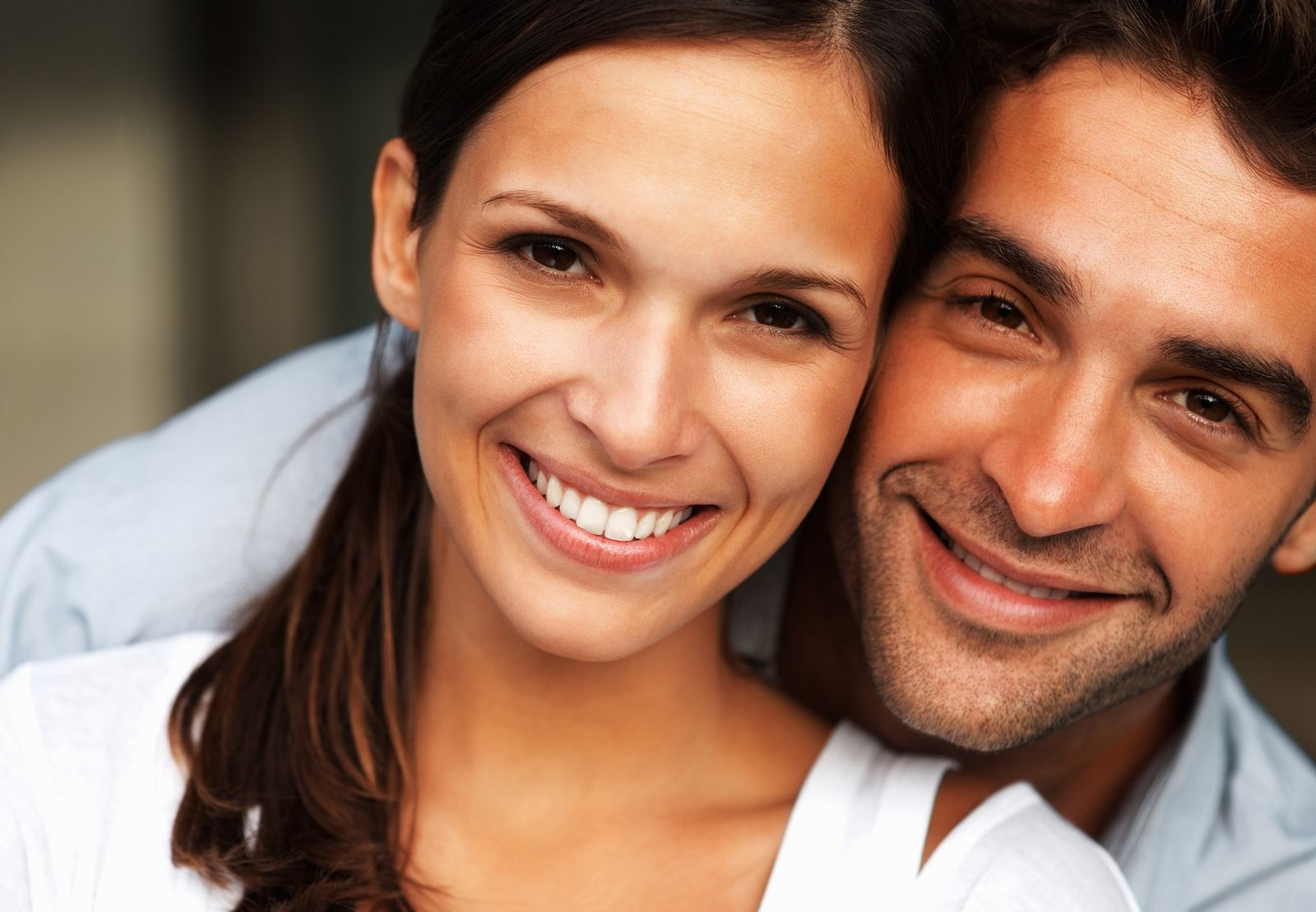 What are the Most Common Frequently Asked Questions about Porcelain Veneers?