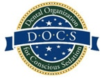 Docs Dental Sedation Organization