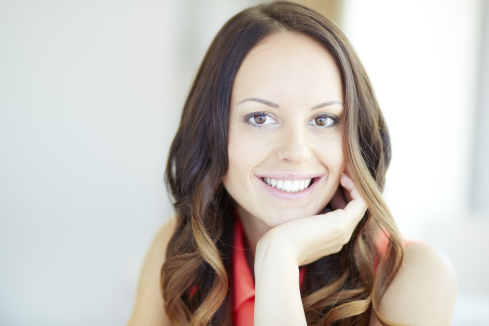 Porcelain Veneers may be the solution for your smile problem.