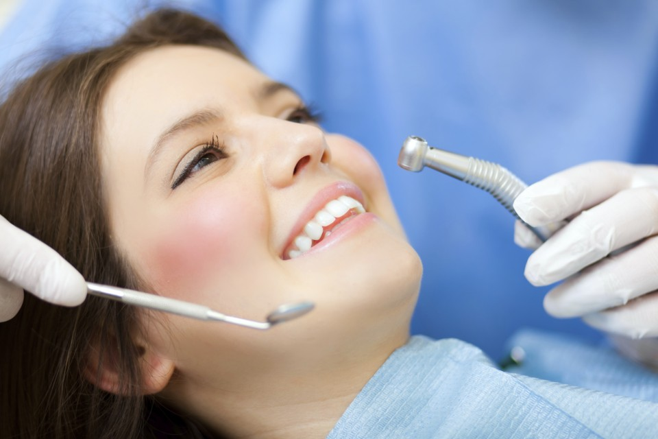 Sedation dentistry can help you restore your smile!