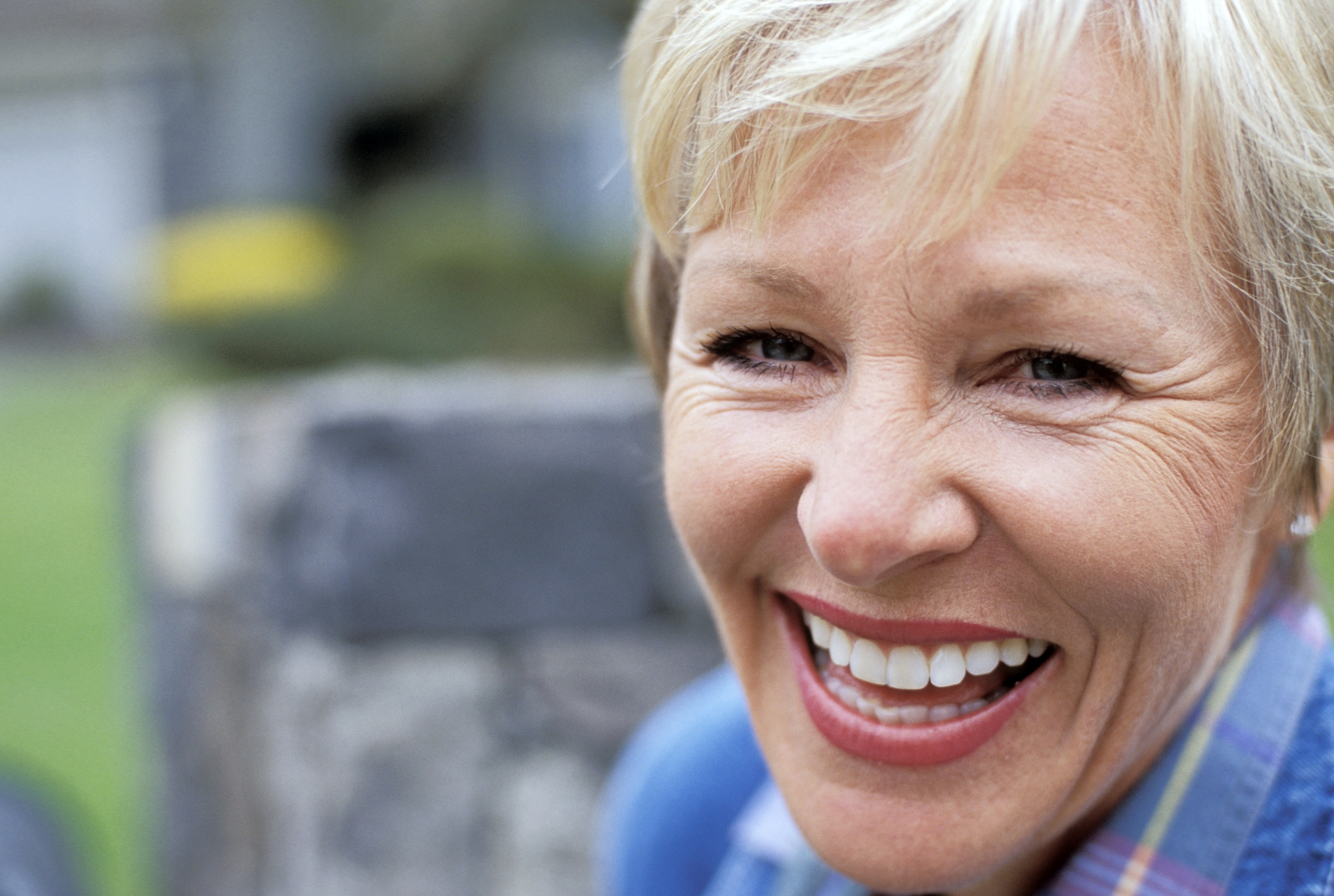 Your Smile Can Last a Lifetime With Restorative Dentistry