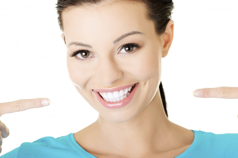 Choosing The Right Cosmetic Dental Treatment