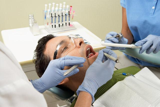 What Is Dental Bonding And What Are Its Advantages